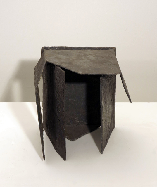 , 'Untitled,' 2003, Daniel Marzona