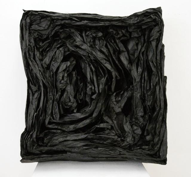 , 'papierA,' 2015, Primo Marella Gallery