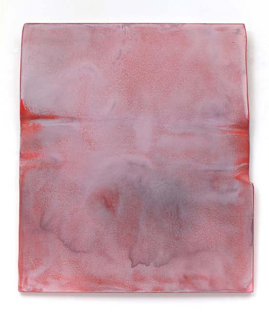 , 'Blush,' 2014, Space 776