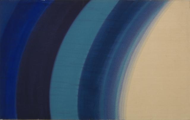 , 'Aegeon ,' 1964, Annely Juda Fine Art
