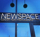 Newspace Center for Photography