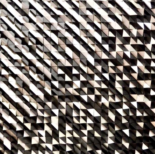 , 'Brown,' 2019, BOCCARA ART
