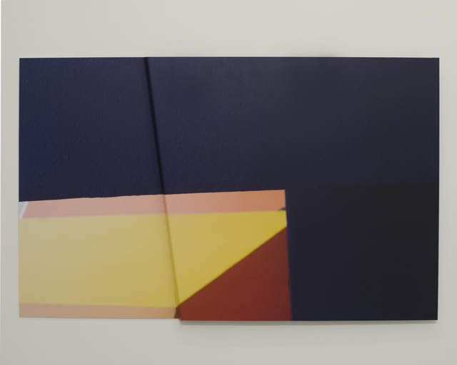 , 'FGB12042017,' 2017, BERG Contemporary