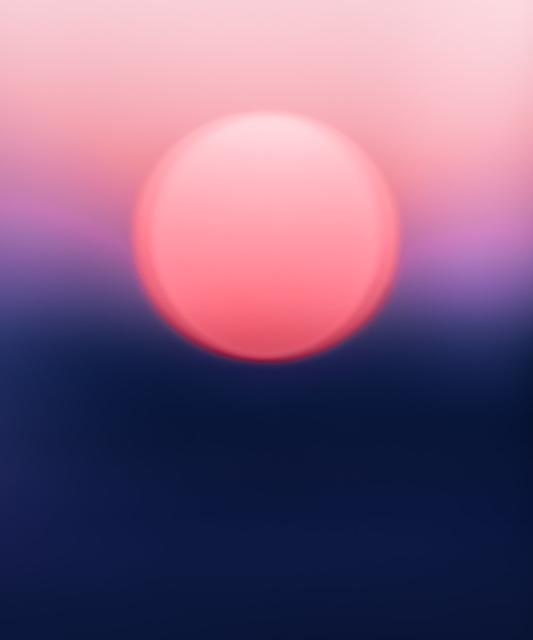 , 'Endless Summer No7,' , ArtStar