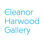 Eleanor Harwood Gallery