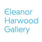 Eleanor Harwood Gallery