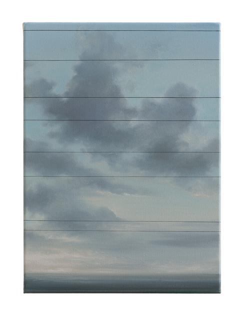 Melanie Siegel, 'Untitled', 2019, Evelyn Drewes Galerie