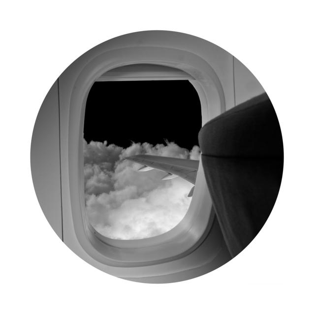 Bill Finger, 'Flight III', 2016, Circuit Gallery