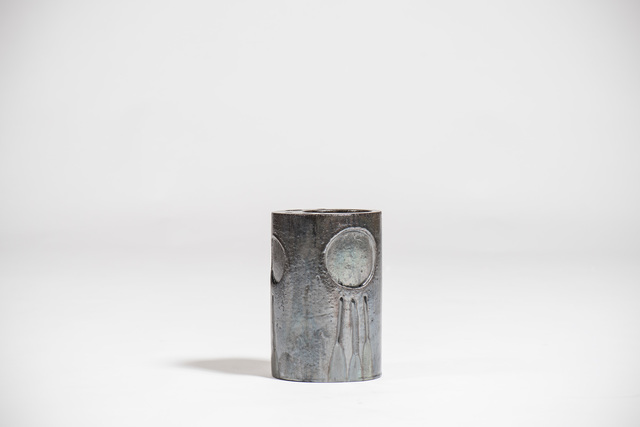 , 'Vase,' 1968, Casati Gallery