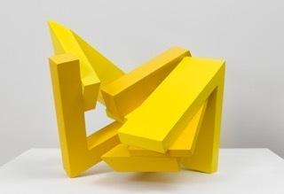 , 'Nelson,' 2018, Zuleika Gallery