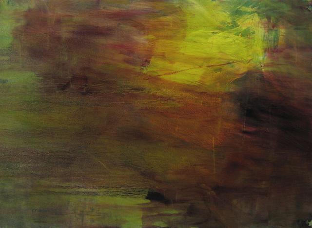 , 'Sky Rider,' 2009, Phillips Gallery