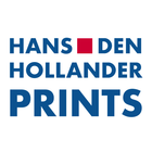 Hans den Hollander Prints
