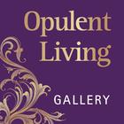 Opulent Living Gallery
