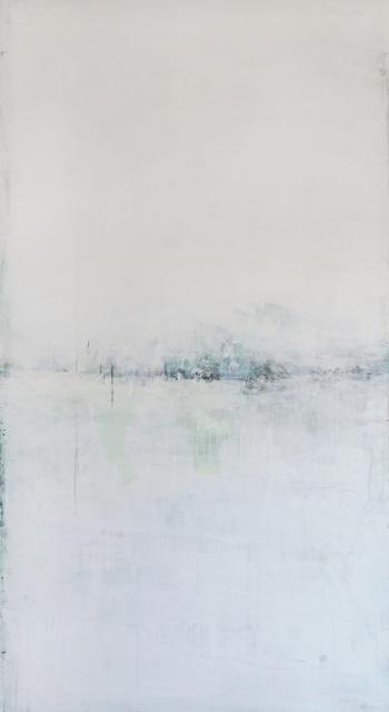 , 'Spring Series #2春 #2,' 2009, Chambers Fine Art