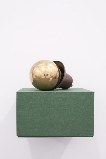 , 'The Birth,' 2014, Galleri Magnus Karlsson