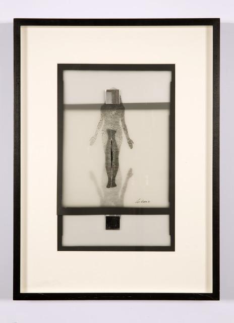 Lynn Hershman Leeson, 'Water Women 7', 1978, Whitney Museum of American Art
