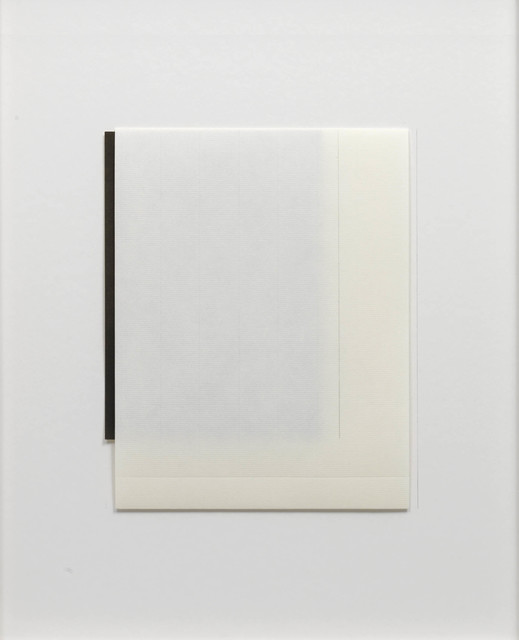 , 'Untitled ,' 2017, Annely Juda Fine Art
