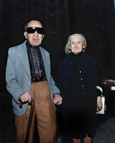 , 'Park Avenue,' 1999, Galerie Fontana