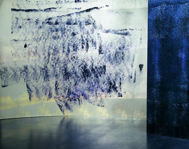 , 'Eclats III, 2012,' 2012, Ditesheim & Maffei Fine Art