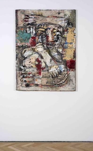 , 'Belfie III (Belfie box),' 2017, Vigo Gallery