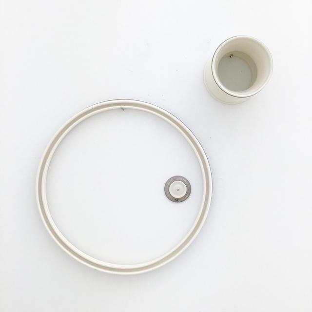 , 'Installatie 3 ,' , Galerie Beyond