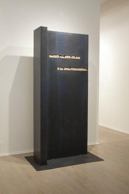Madeleine Dietz, 'Untitled (Tresor)', 2010, C. Grimaldis Gallery