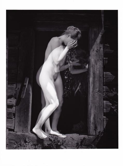 , 'Exile / Paradise lost in Monostor,' 2012, Galeria Katarzyna Napiorkowska