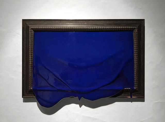Carlos Nicanor, 'López Ruíz', 2018, Galería Artizar