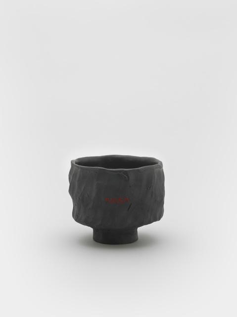 , 'Iñacio,' 2017, Tomio Koyama Gallery