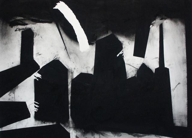 Eduardo Haesbaert, 'Arco-íris', 2019, Bolsa de Arte
