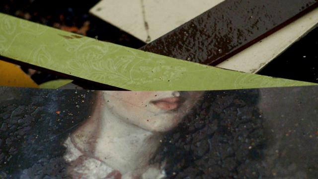 , 'Deseos,' 2015, P.P.O.W