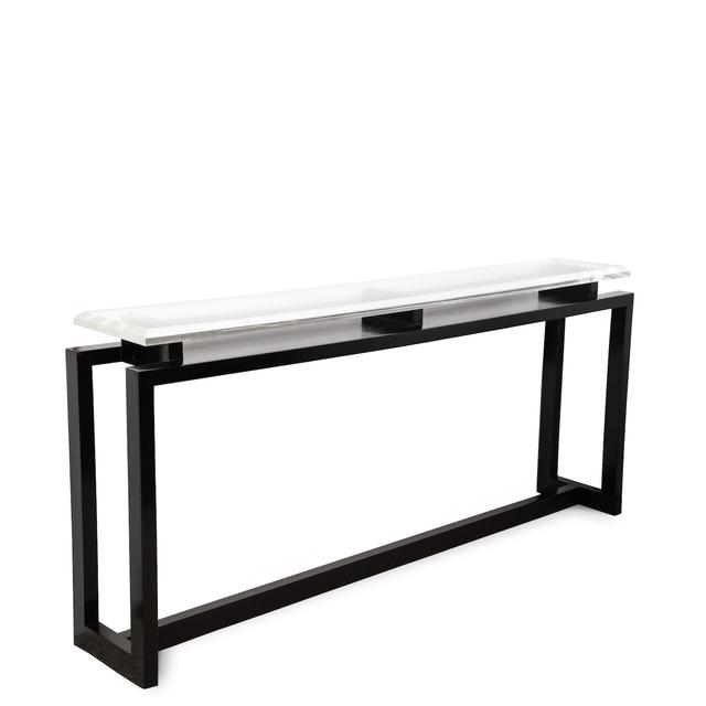, 'Rare Console Table by Paul Lászlo,' , Donzella LTD