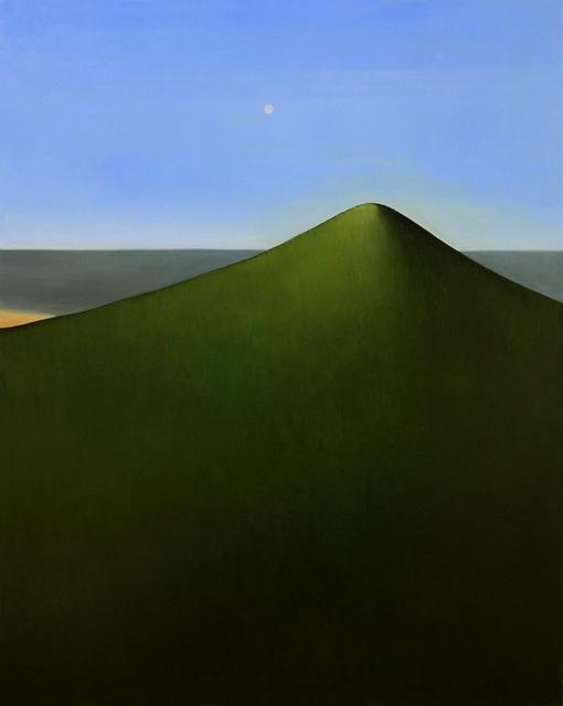 Tony Toscani, 'The Mound', 2019, Massey Klein Gallery