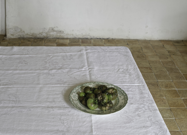 , 'Rotten Tomatoes,' 2015, Martin Asbæk Gallery