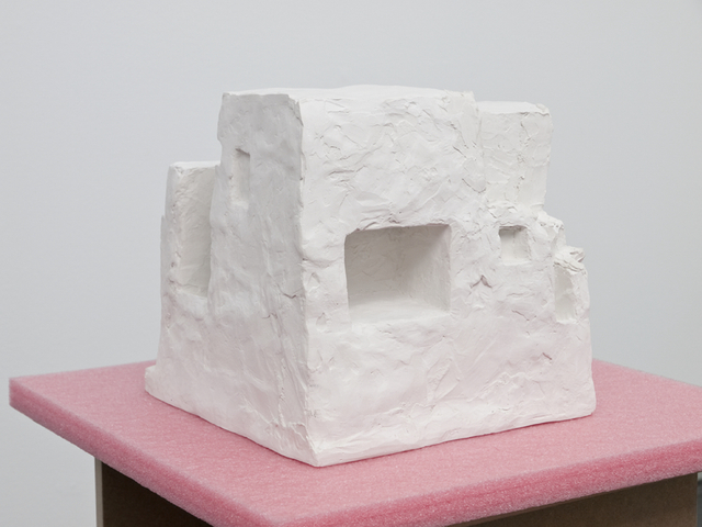 , 'Untitled ( 7 ),' 2009, Galerie Nordenhake
