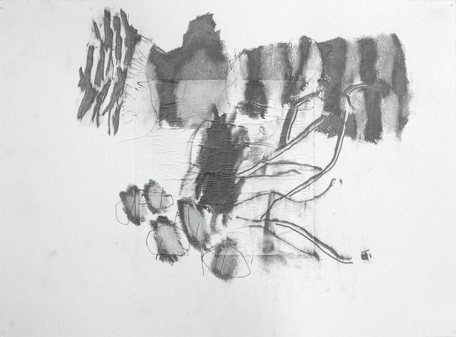 , 'Stone Poem Series 0018,' 2009, Rosenberg & Co.