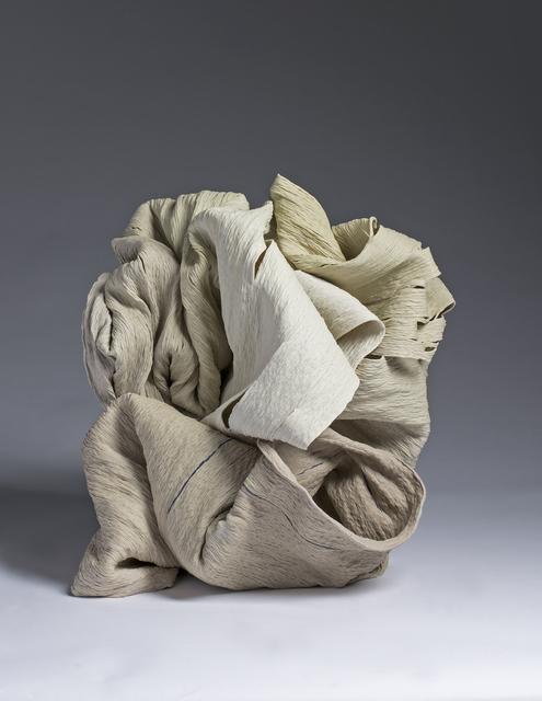 , 'INCEPTION,' 2017, Tansey Contemporary