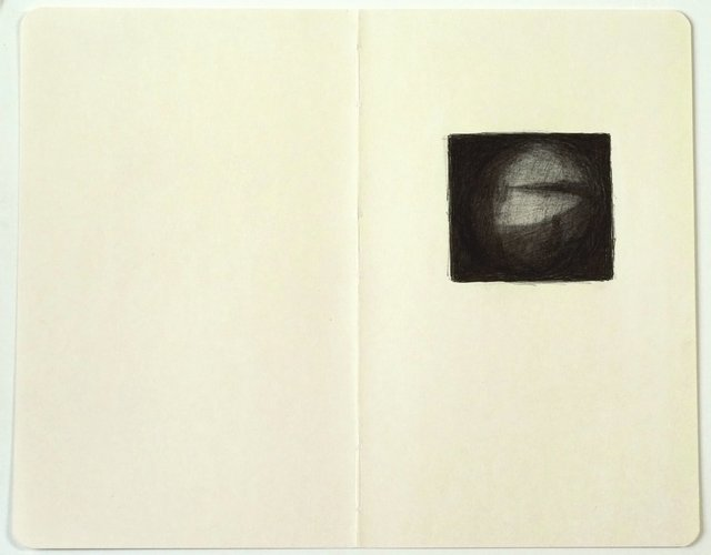 , 'Reflex 4,' 2010-2017, Maus Contemporary