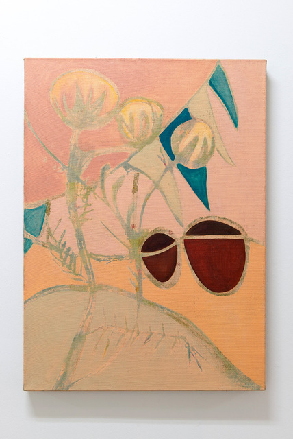 , 'untitled ,' 2018, Charim Galerie