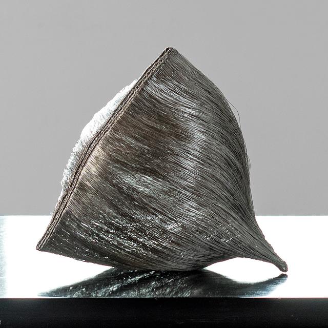 Kyoko Kumai, 'Anger', 2019, browngrotta arts