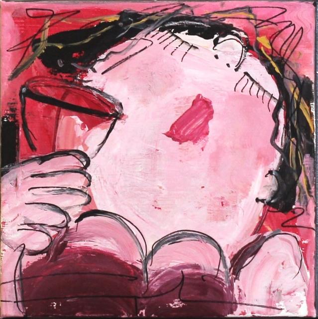 Gerdine Duijsens, 'Botox Beauty 28', 2017, Artspace Warehouse