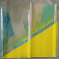 , 'Untitled,' , J: Gallery