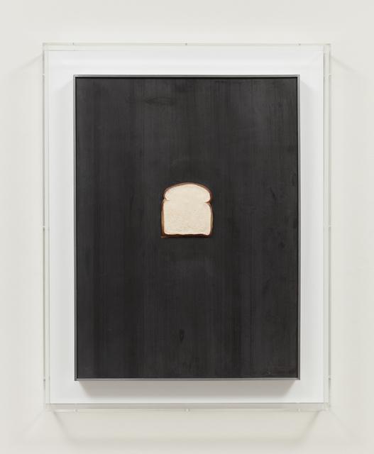 , 'Bread,' 1969, Carolina Nitsch Contemporary Art