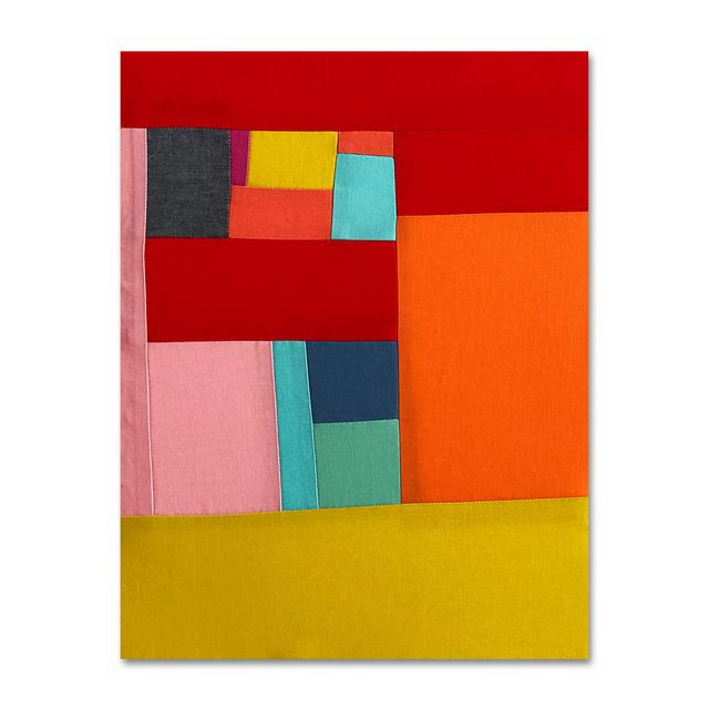 Heather Jones, 'It Was Just A Dream', 2019, Imlay Gallery