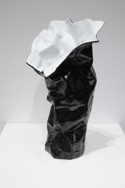 , 'Jingdezhen 2,' 2015, Gallery NAGA