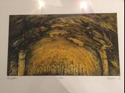 , 'Purgatory,' 2014, Deborah Colton Gallery