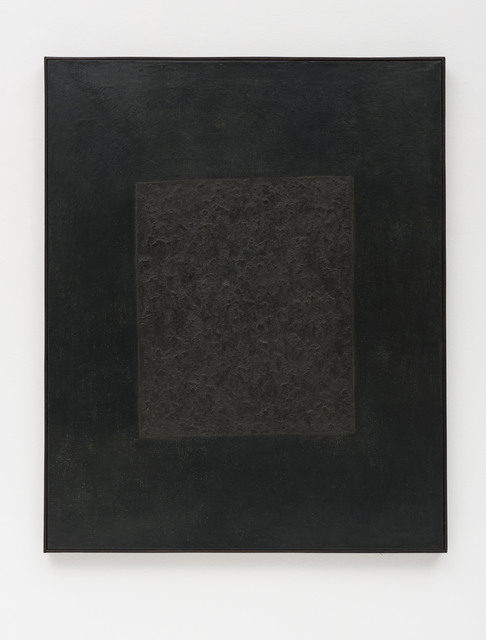, 'Untitled,' 1963, Bergamin & Gomide