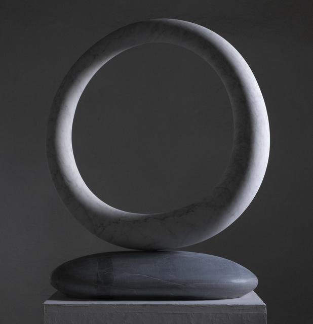 , 'Aire,' 2017, John Martin Gallery