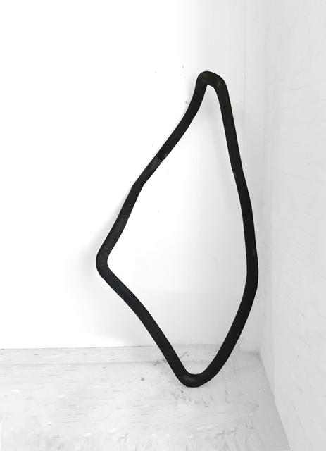 , 'Lemniscate IV  ,' 2017, Vigo Gallery