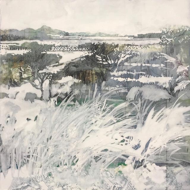 Michelle Muldrow, 'Oregon Coast', 2019, Koplin Del Rio